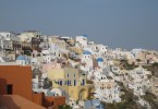 Reasons to Visit Greece - Santorini Thira