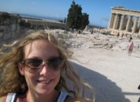 wind-blown-hair-athens