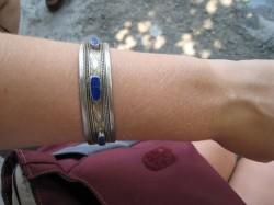bracelet-turkey