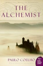 the-alchemist-coelho