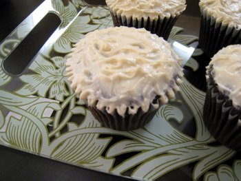 guinness-chocolate-cupcakes