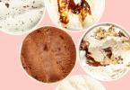 Salt & Straw ice cream shipped to you