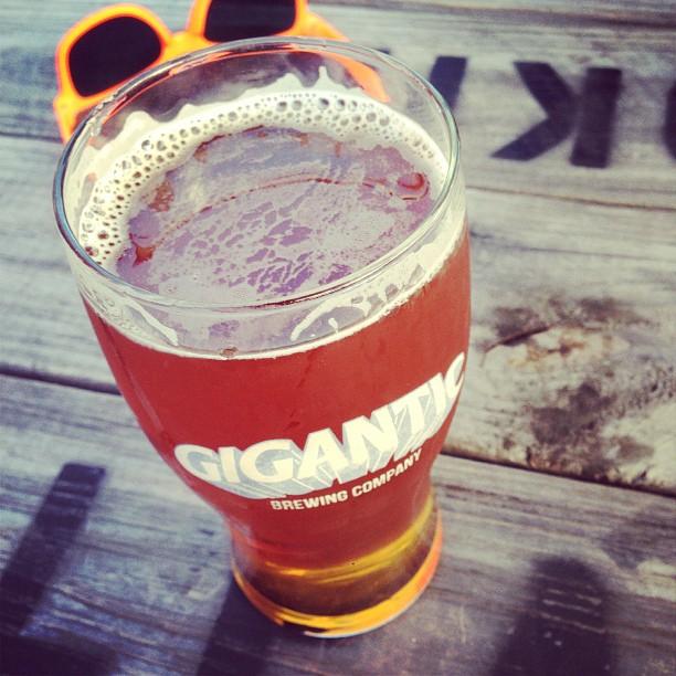 Portland breweries list