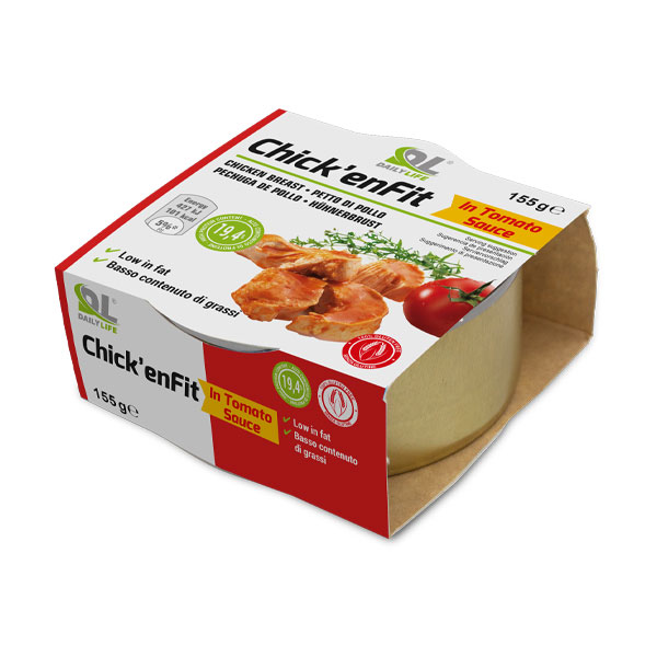 chickenfit-tomato-sauce-1