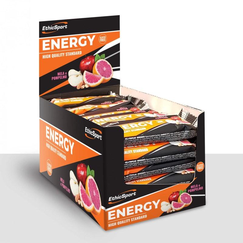 ENERGY-MELA-E-POMPELMO