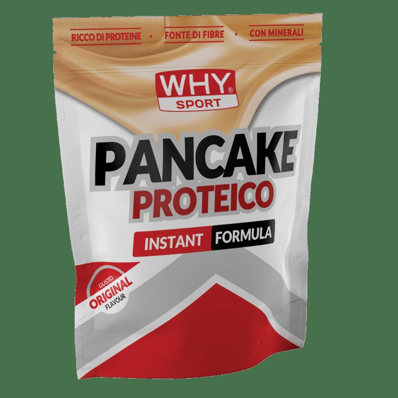 PANCAKE-proteico_original-1Kg