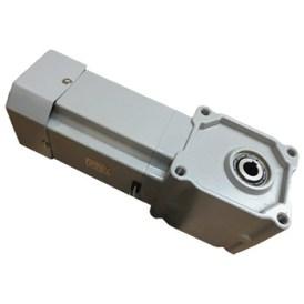 HypoidGearMotor_350x350