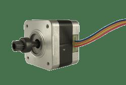 medical-device-motors