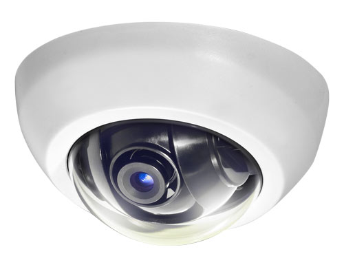 security-camera-motors
