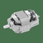 Universal AC Motor1