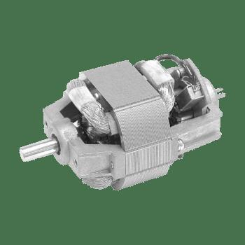 Universal AC Motor 6