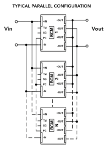 Diagram Of Fuel Cell Battery Fuel Cell Cars Wiring Diagram
