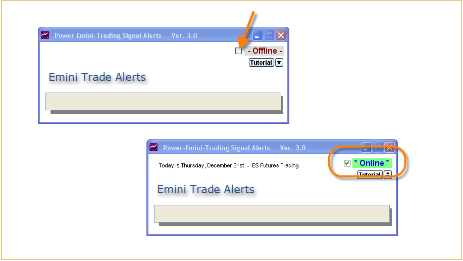 alert-software-2016-001