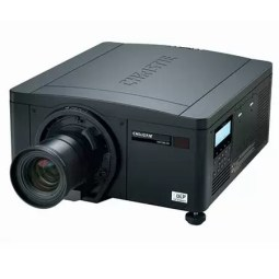 Christie HD Video Projector