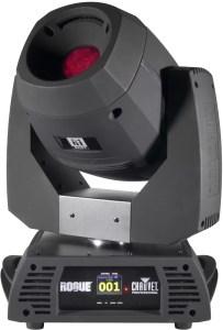 Chauvet Rogue-R1-SPOT-LED