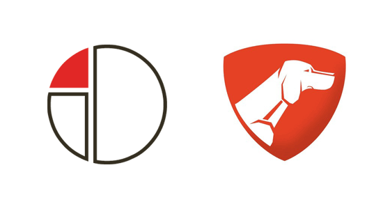 Pointer Acquisition by I.D. Systems