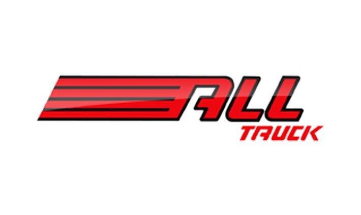 All Truck \lLogo