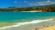 Beautiful Hawaii Beaches