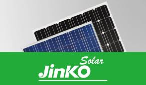 Best Solar Panel Reviews: The complete Expert Review About Jinko