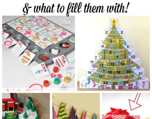 Images About Kids Christmas Ideas On Pinterest