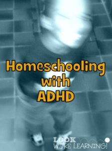 ADHD Homeschooling Book Title (1)
