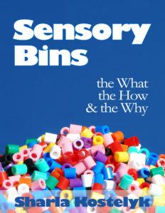 Sensory Bins Cover (1)
