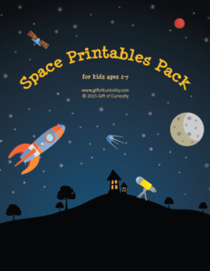 Space Printables Pack Cover-01 (1)