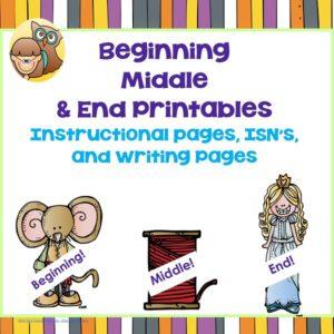beginning-middle-end-story-wriring