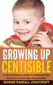marniecraycroft_Growing_Up_Centisible (1)