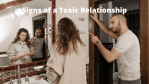 15 signs of a toxic relationship and how to fix it