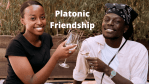 How to sustain a platonic friendship