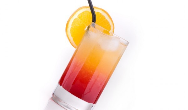 Planter's Punch | on