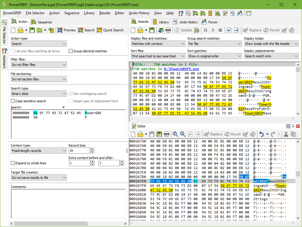 Convert Wk1 Files To Excel