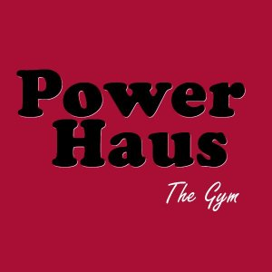 POWER HAUS