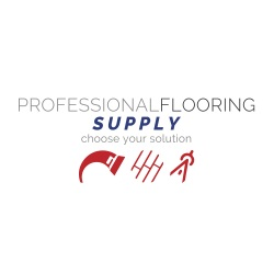 Distributors  Powerhold  Quality Floor Installation Products