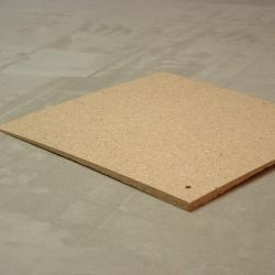 Flooring Shims  Powerhold  Quality Floor Installation