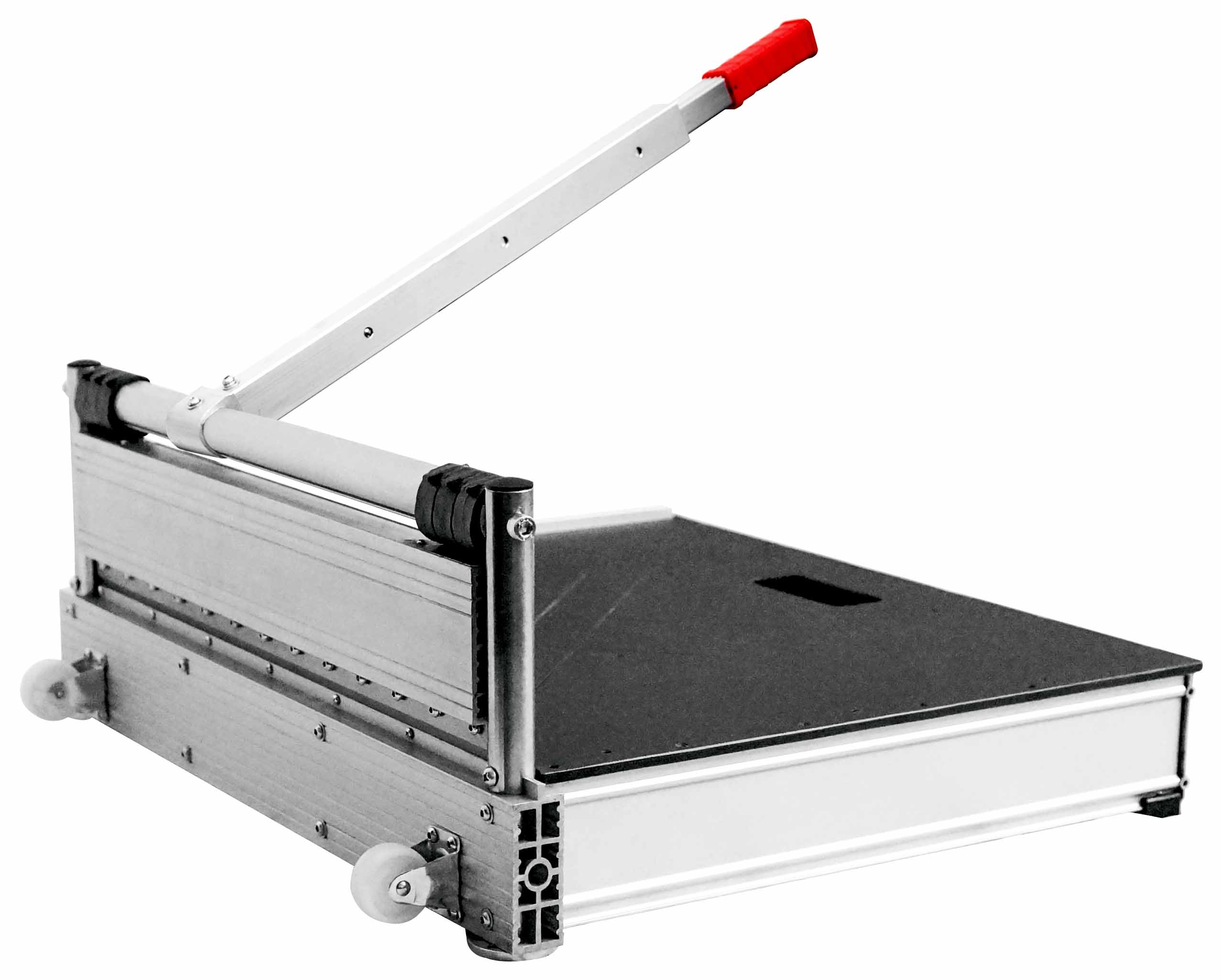 Installation Tools  Powerhold  Quality Floor