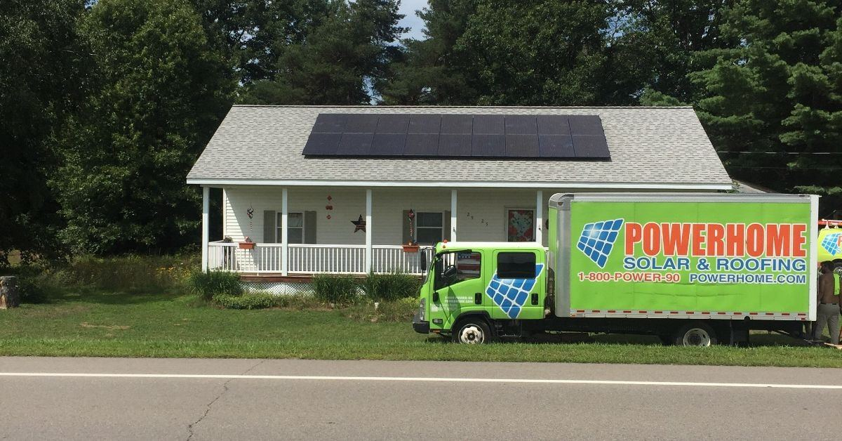 solar cost-average cost-expense-panels