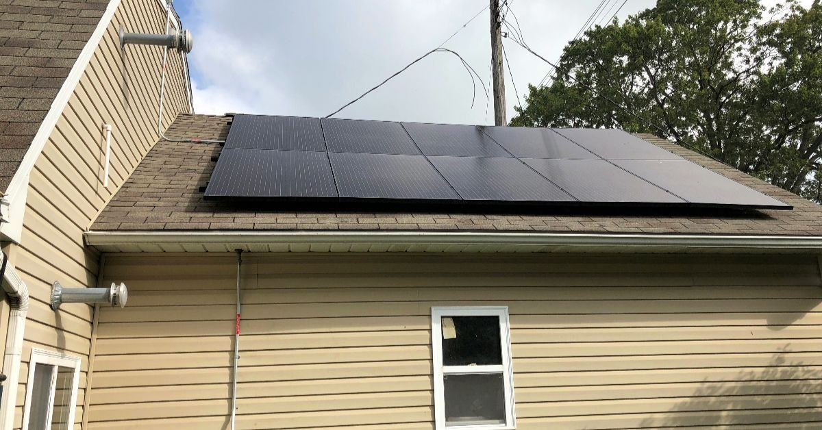 Virginia solar-solar panels-switching-Power Home Solar