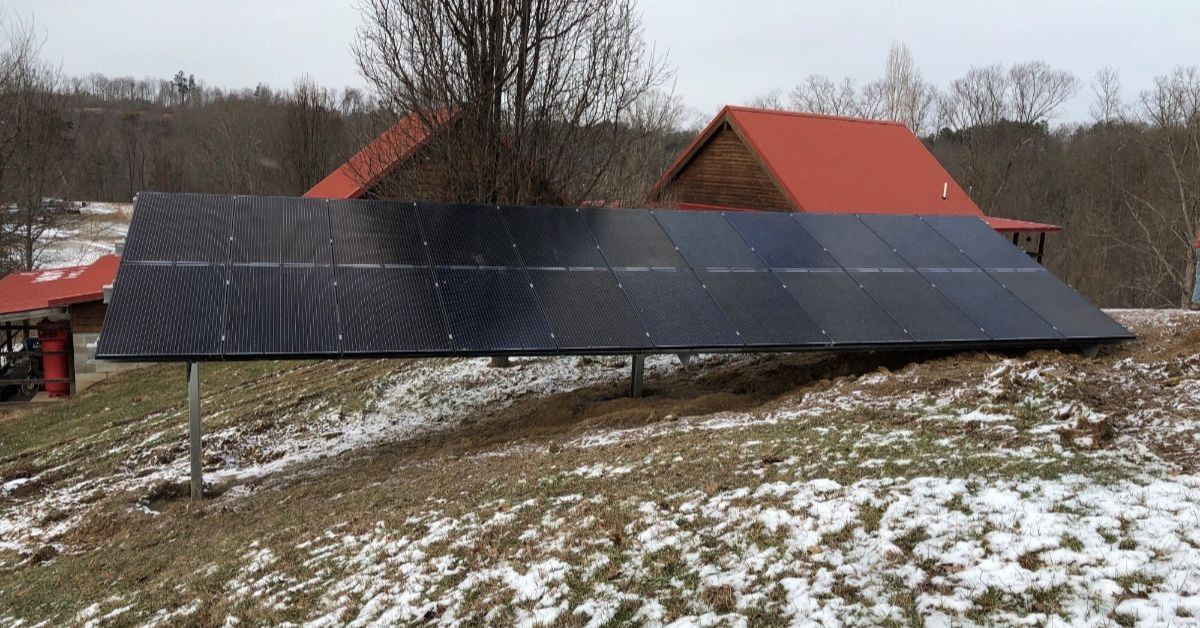 DTE-power lines-downed power lines-POWERHOME Solar