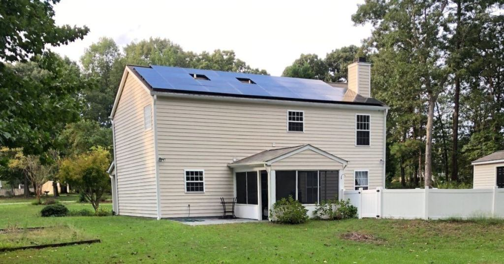 solar panels-solar tax credit-federal tax credit-POWERHOME Solar