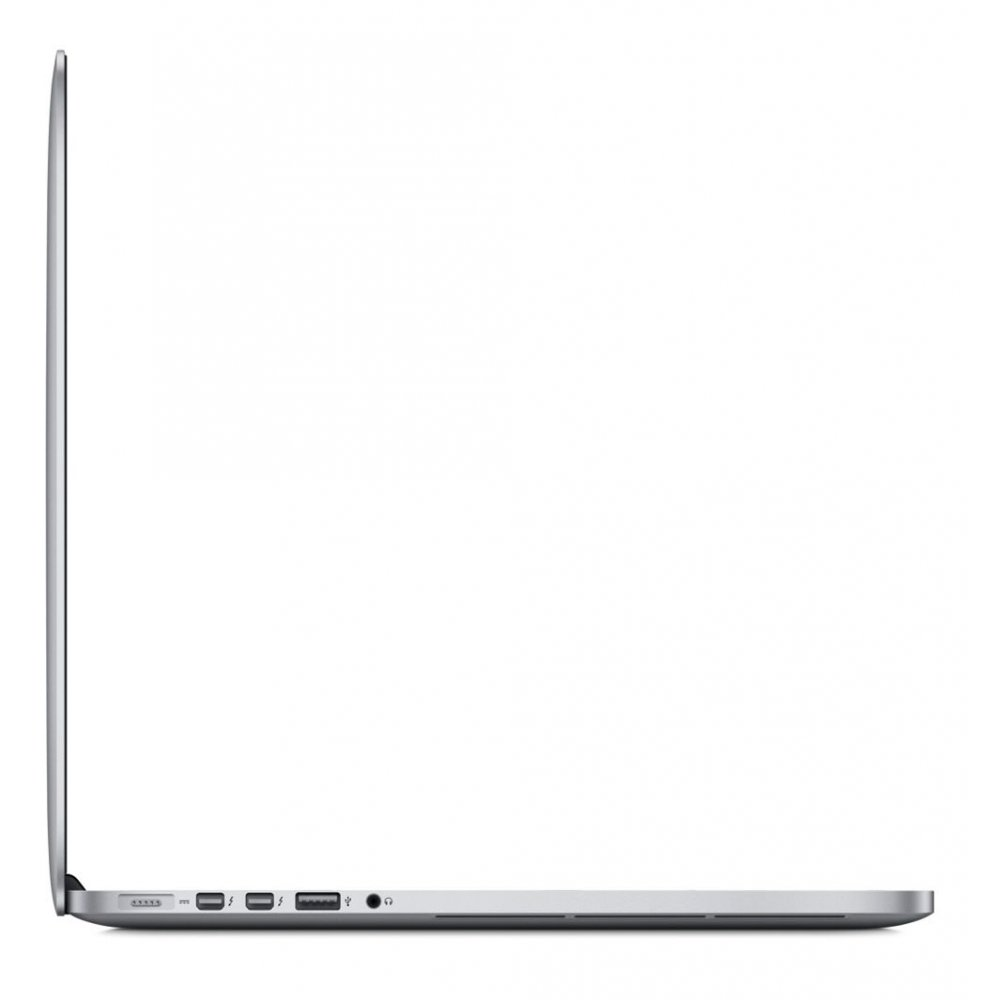 Apple MacBook Pro Core i7 16GB 256GB SSD OS X Yosemite 15