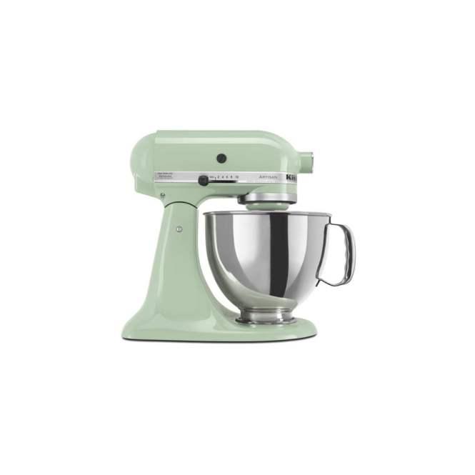kitchenaid mini tv offer - kitchen design