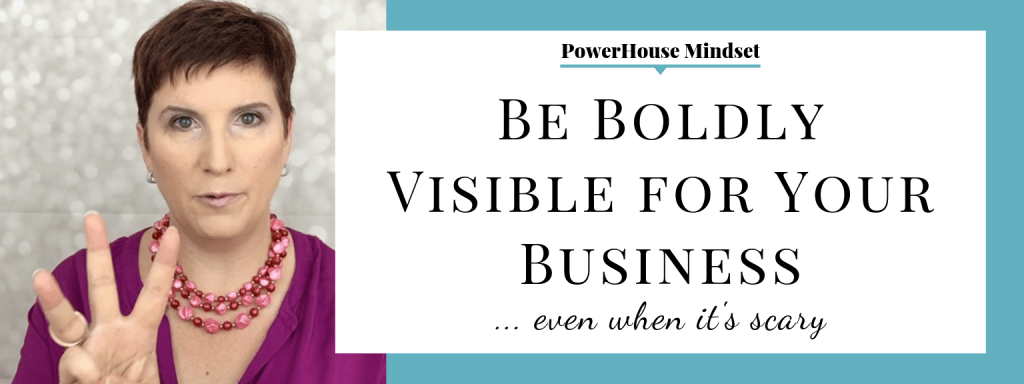 Be%20Boldly%20Visible%20for%20Your%20Business