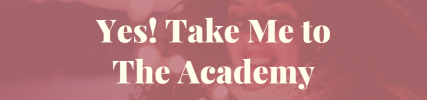 Click here to register for The PowerHouse Business Academy