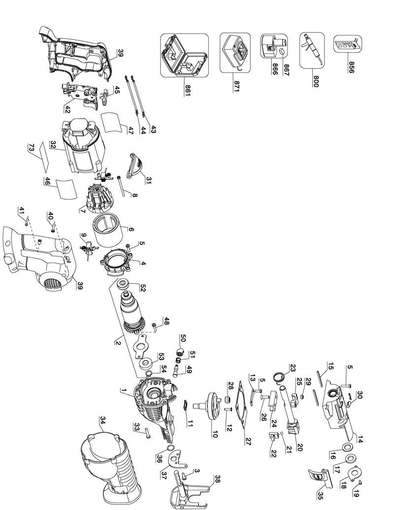 2013 Volvo S60 Fuse Box. Volvo. Auto Fuse Box Diagram