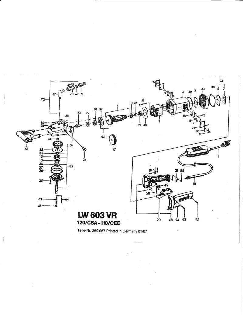 Wiring Diagram For 1994 Yamaha Timberwolf $ Www.download