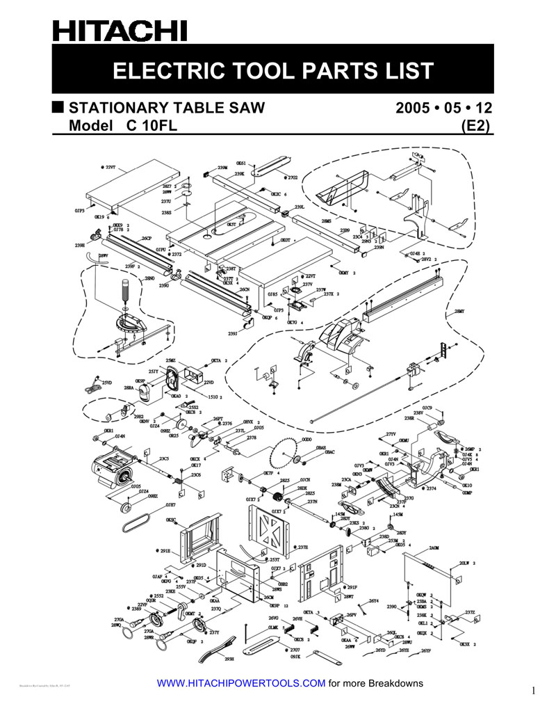 medium resolution of ordering instructions craftsman table saw switch replacement sears 10 table saw switch wiring diagram