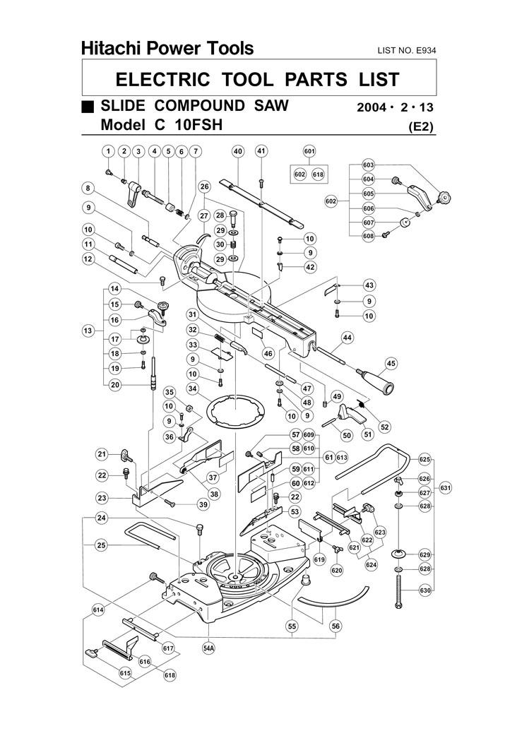 [DIAGRAM] Wiring Diagram Tool FULL Version HD Quality