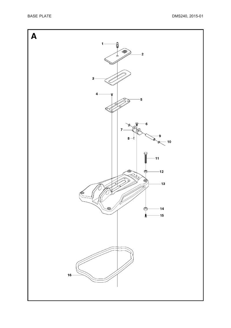 Volkswagen Golf R Wiring Harness. Volkswagen. Auto Wiring